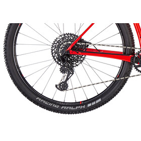 """Cannondale F-Si Carbon 3 29"""" ARD"""
